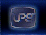 UPG TV - ID 1982