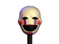 200px-ThePuppetsFace.png