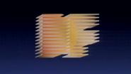 Bom Dia DF intro 1991 wide