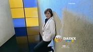 Dainx Davina McCall 2002 ID