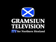 Gramsiun ITV 1986 ID - Part 2