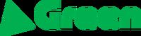 Green2004