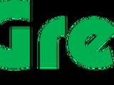 Green (Donovia)