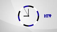 HTV clock 2014