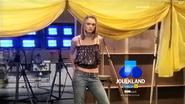 Joulkland Katy Kahler 2003 ID 3