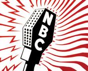 NBC 1941