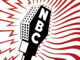 National Broadcasting Company (United Republics)