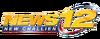 News 12 New Challien