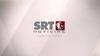 SRT Noticias ID 2019