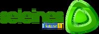 Seleines ITV1 logo 2002
