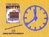 TN2 clock - Conta Especial Motta - 1993 - 3