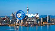 7 News Day 2016