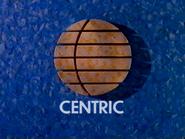 Centric ID - Concrete 2 - 1997