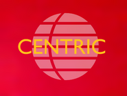 Centric ID - Volleyball - 1998