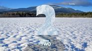 GRT Two - Snowman