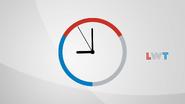 LWT clock 2014