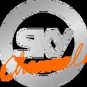 Sky Channel 1989