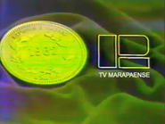 TV Marapaense ID 1982
