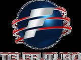 Telefuturo (Cisplatina)