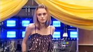 Antarsica Katy Kahler 2002 ID 2