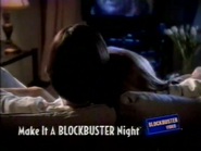 Blockbuster Video URA TVC 1994