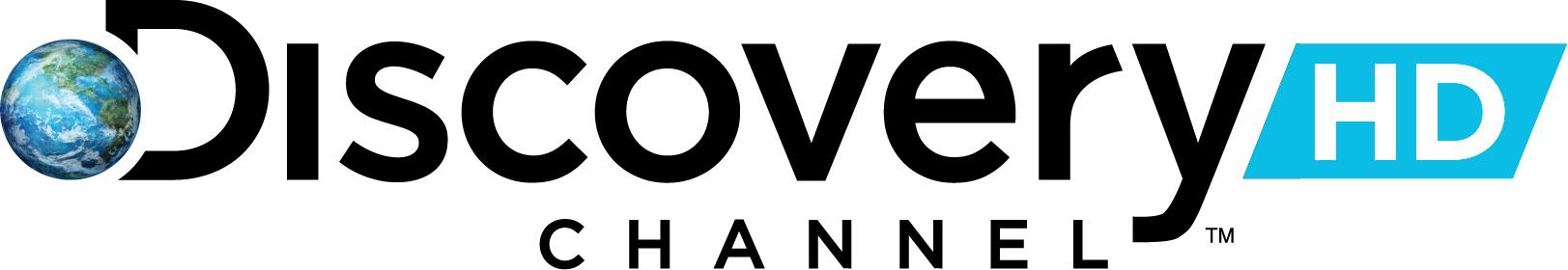 image discovery channel hdpng logofanonpedia fandom