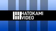 Hatokami Video current open