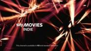 Sky Movies Indie ID 2010