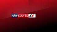 Sky Sports FGP Generic ID 2017