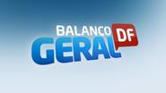 Balanco Geral DF open