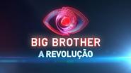 Big Brother A Revolução open 2020