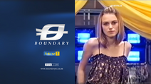 Boundary Katy Kahler alt ID 2 2002