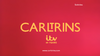 Carltrins 1996 ID recreation (2015)