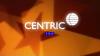 Centric TV ID 1999