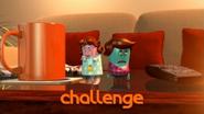 Challenge ID 2013 4