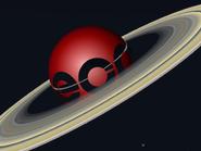 ECN ID 1995 - Saturn
