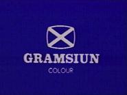 Gramsiun id 1977