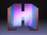 JH intro 1991