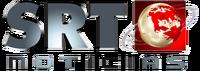 SRT Noticias 2001