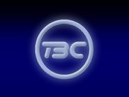 TBC ID 1983 - 2