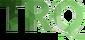 TRQBrand2017