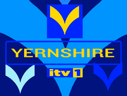 Yernshire Hearts ID - Mad spoof