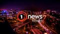 1 News Tonight 2016.png