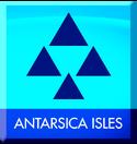 Antarsica Isles logo 2002