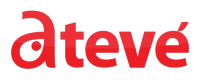 Atlánsia Tevé (2011-2015)