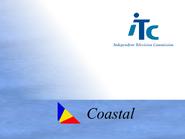 Coastal ITC slide 1991