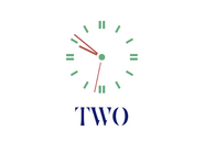 GRT 2 Irleise clock 1986