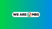 MBS ID 2016