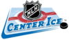 MLH Center Ice