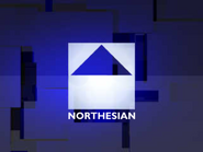 Northesian ID 1993